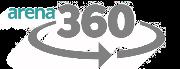 Arena 360 - gigapanoramy, zdjęcia panoramiczne z wydarzeń sportowych