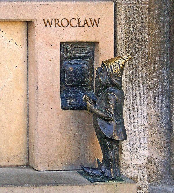 Marketing sportowy - Wrocław